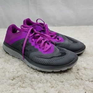 Nike FS Lite Run 3 Running Shoes Size 10.5
